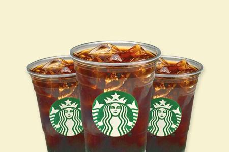 [유비무환 이벤트] 맞춤알바 설정만해도 시원한 커피 쏨!