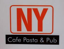 NY CAFE & PUB