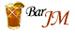 JM bar(���̿� ��)
