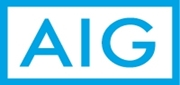 AIG[]
