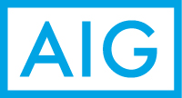 AIG[232-