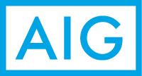 ������180��(�����)-AIG�պ�