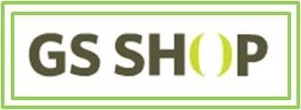[GS SHOP]�ιٿ�弾��