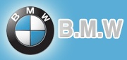 [BMW] 2015���