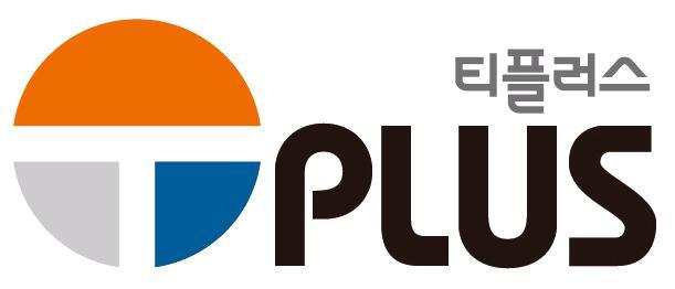 (��)TPLUS-õȣ