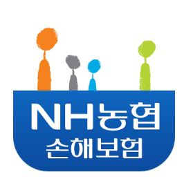 NH�������(��)�������� NRC����