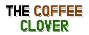 THE COFFEE CLOVER